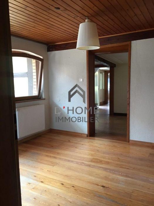 Sale house / villa Roeschwoog 367500€ - Picture 12