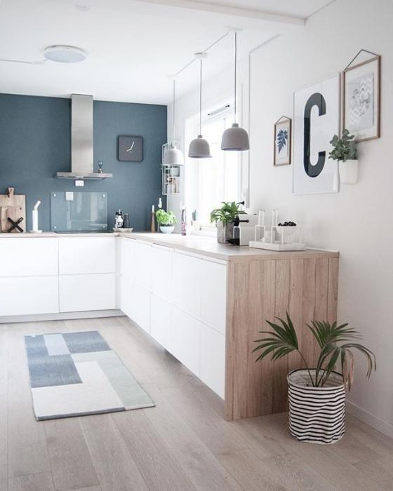 Sale apartment Villeurbanne 229000€ - Picture 3