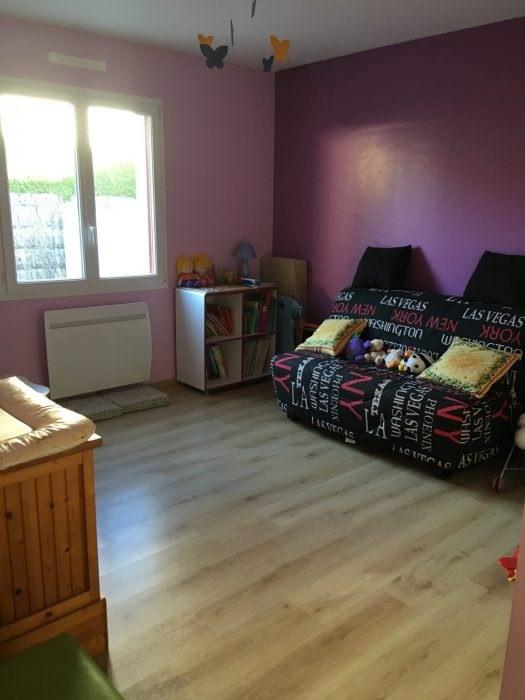 Sale house / villa Nieul-le-dolent 279500€ - Picture 6