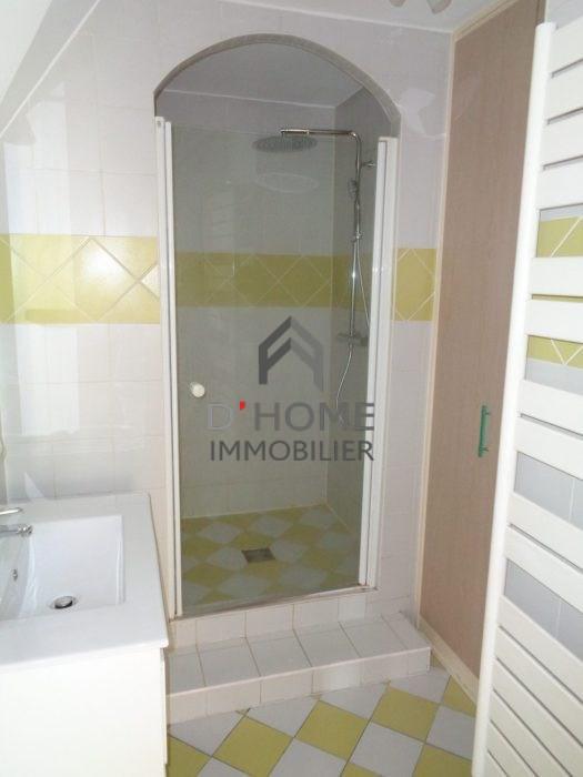 Affitto appartamento Haguenau 590€ CC - Fotografia 3