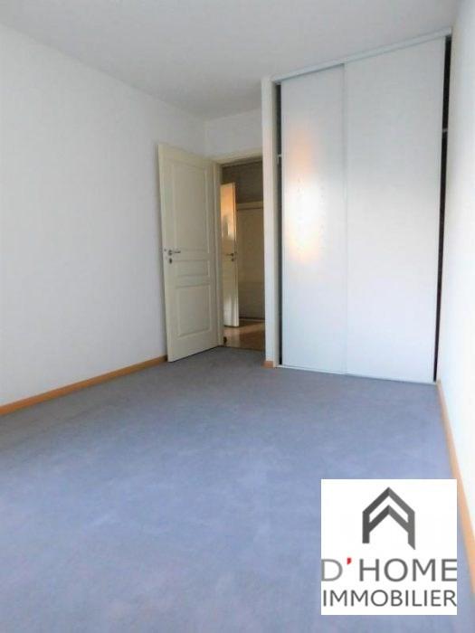 Verkauf wohnung Strasbourg 129400€ - Fotografie 5