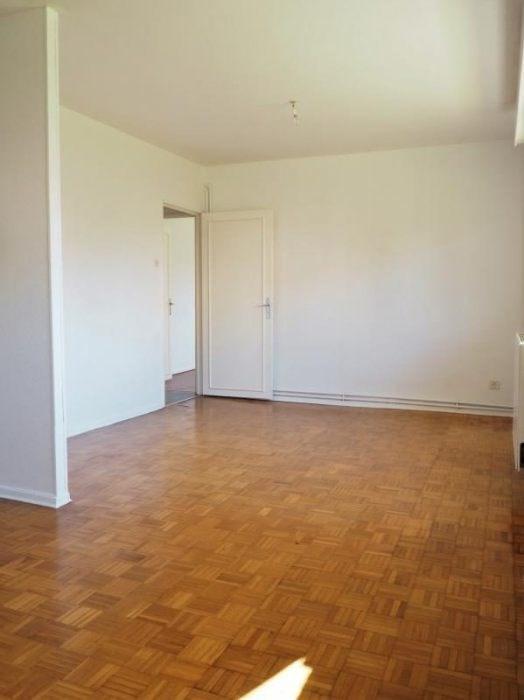 Vendita appartamento Strasbourg 139100€ - Fotografia 6