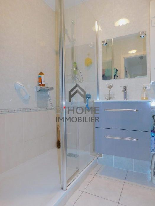Vendita appartamento Weitbruch 130000€ - Fotografia 5