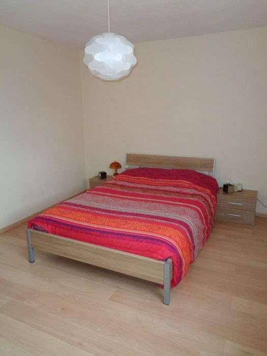 Location appartement Brumath 740€ CC - Photo 5