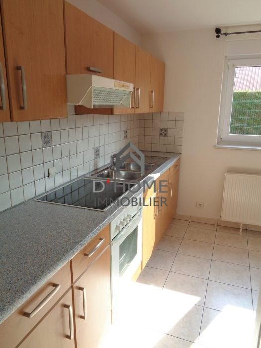 Location appartement Ettendorf 690€ CC - Photo 3
