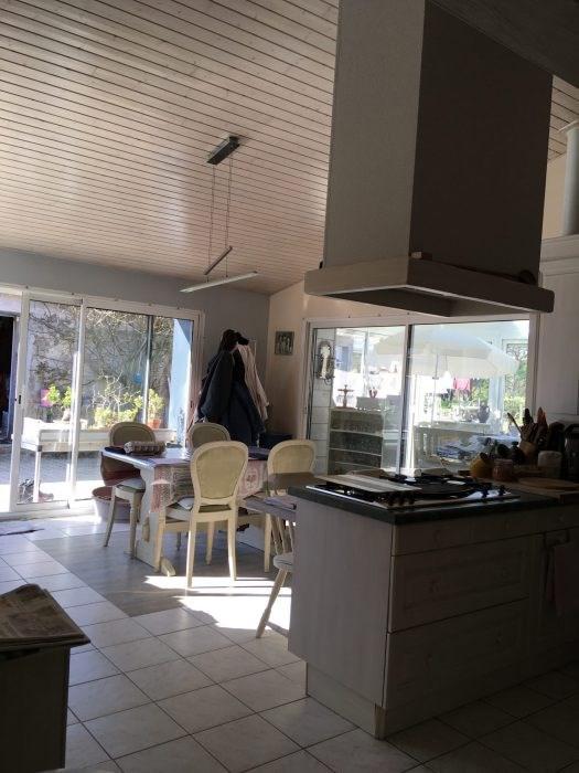 Sale house / villa Les clouzeaux 250700€ - Picture 5