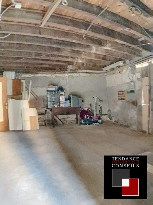 Vente maison / villa Ranchal 89000€ - Photo 2