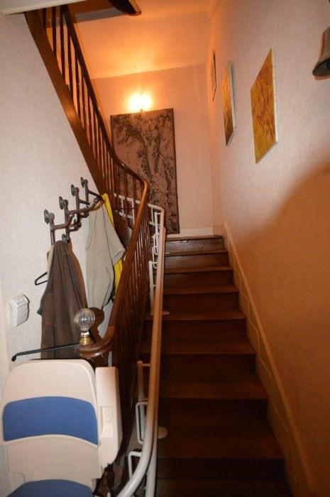 Viager maison / villa Rabastens-de-bigorre 15000€ - Photo 8