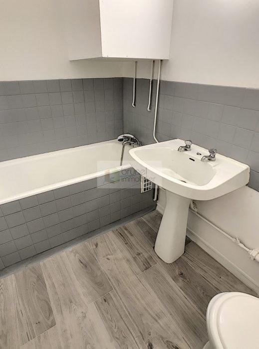 Vente appartement Maisons-alfort 169000€ - Photo 7
