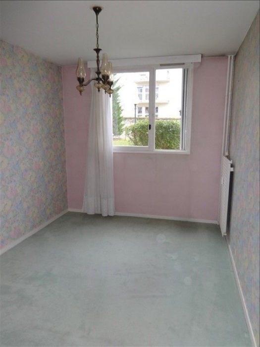 Vente appartement Vernon 178000€ - Photo 2