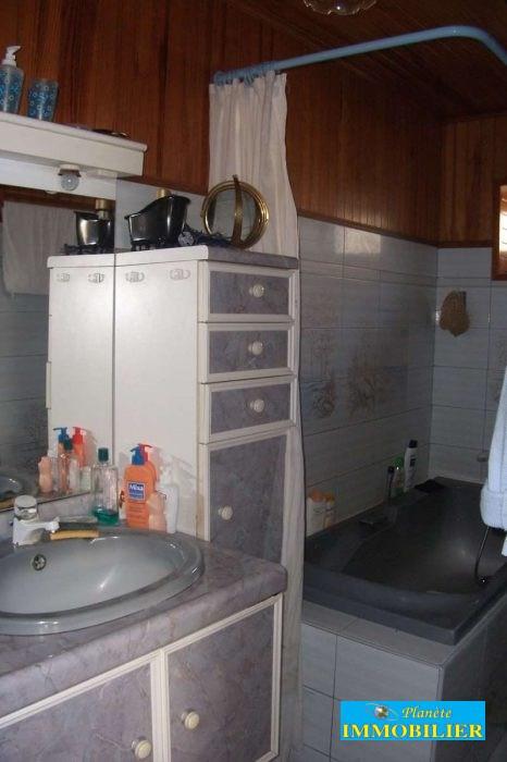 Vente maison / villa Primelin 208400€ - Photo 12