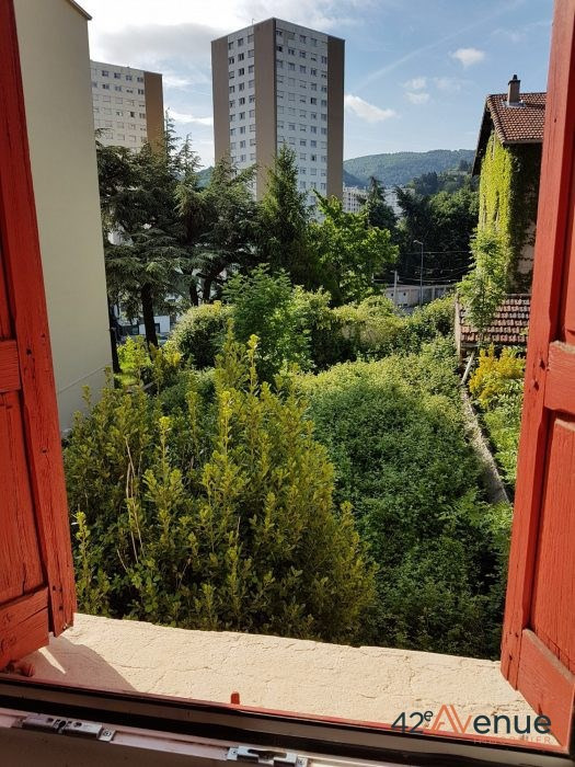 Investeringsproduct  huis Saint-étienne 175000€ - Foto 3