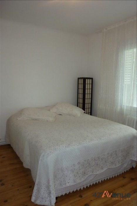 出售 住宅/别墅 Bonson 295000€ - 照片 4