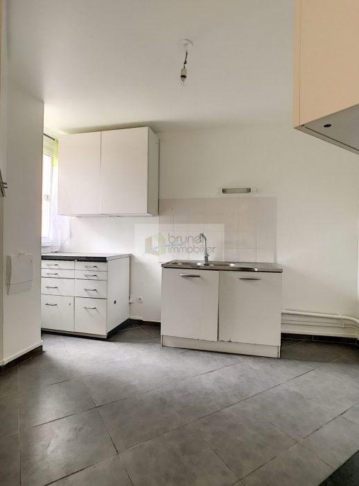 Vente appartement Créteil 245000€ - Photo 3