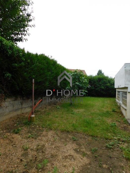 Sale house / villa Plobsheim 339000€ - Picture 8