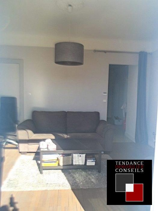 Sale apartment Saint-jean-d'ardières 139000€ - Picture 6