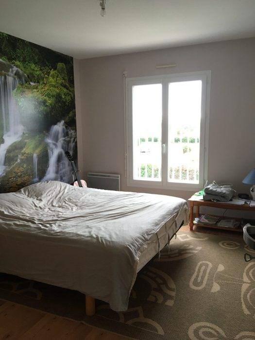 Sale house / villa Nieul-le-dolent 306500€ - Picture 8