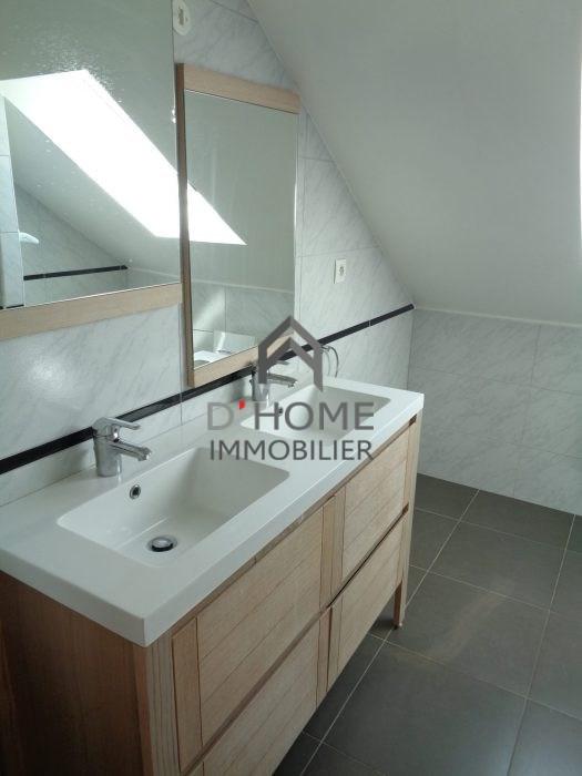 Location appartement Niederbronn-les-bains 620€ CC - Photo 2