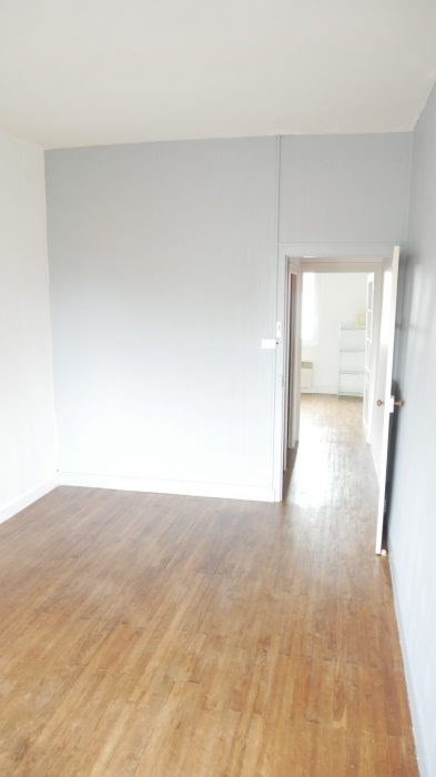Sale empty room/storage Boussay 48 800€ HT - Picture 6