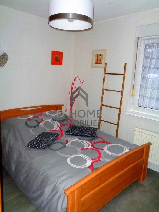 Verkauf von luxusobjekt wohnung Haguenau 206000€ - Fotografie 8