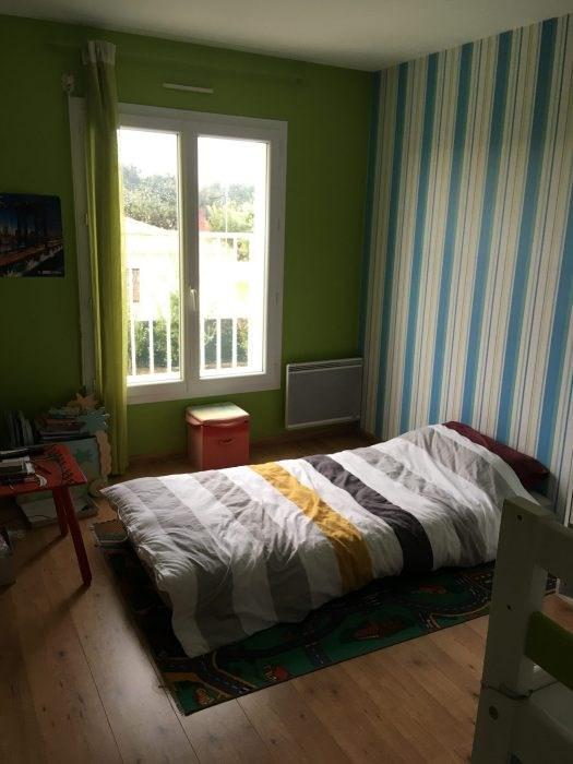 Sale house / villa Nieul-le-dolent 306500€ - Picture 7