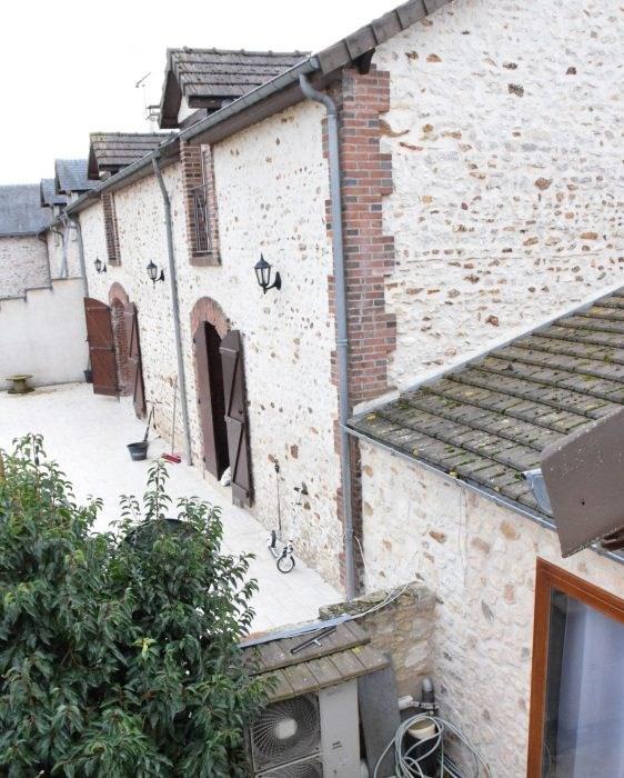 Vente maison / villa Pacy-sur-eure 460000€ - Photo 10