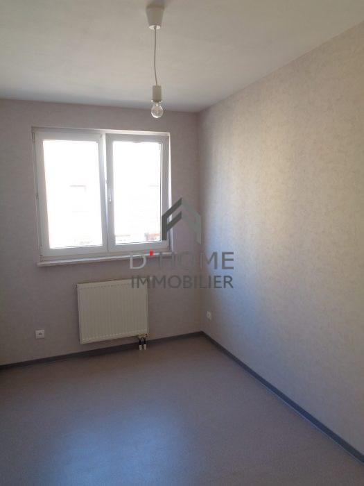 Rental apartment Pfaffenhoffen 570€ CC - Picture 2