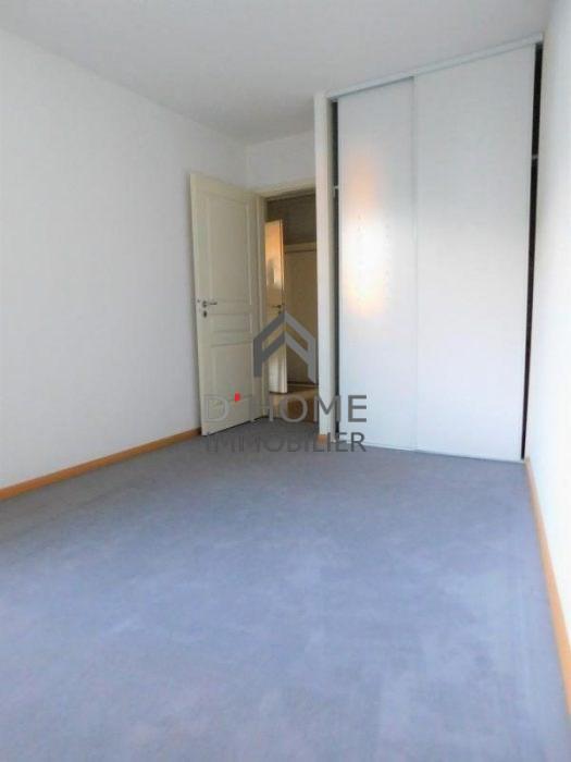 Revenda apartamento Strasbourg 129400€ - Fotografia 5