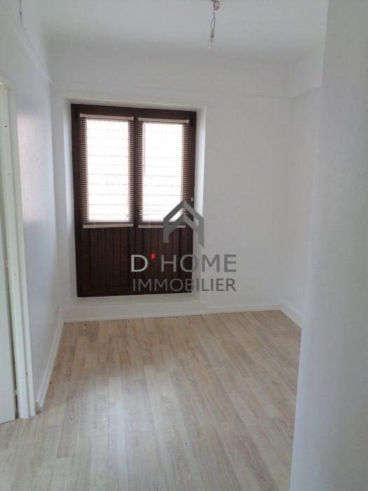 Locação apartamento Lichtenberg 330€ CC - Fotografia 2