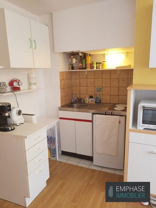 Продажa квартирa Blonville-sur-mer 48500€ - Фото 6