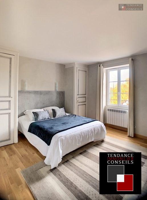 Vente de prestige maison / villa Mâcon 660000€ - Photo 15
