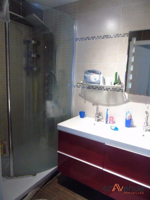 Vente appartement Saint-étienne 119000€ - Photo 5