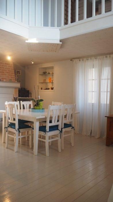 Sale house / villa Le pallet 439500€ - Picture 4
