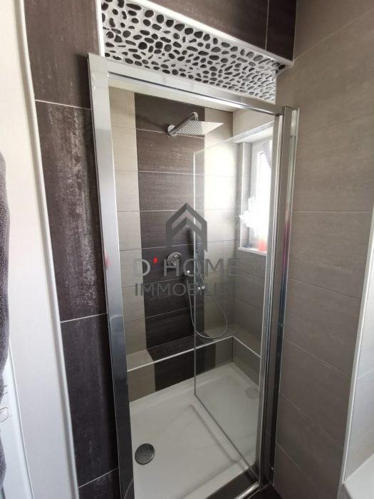 Vendita appartamento Brumath 223900€ - Fotografia 8