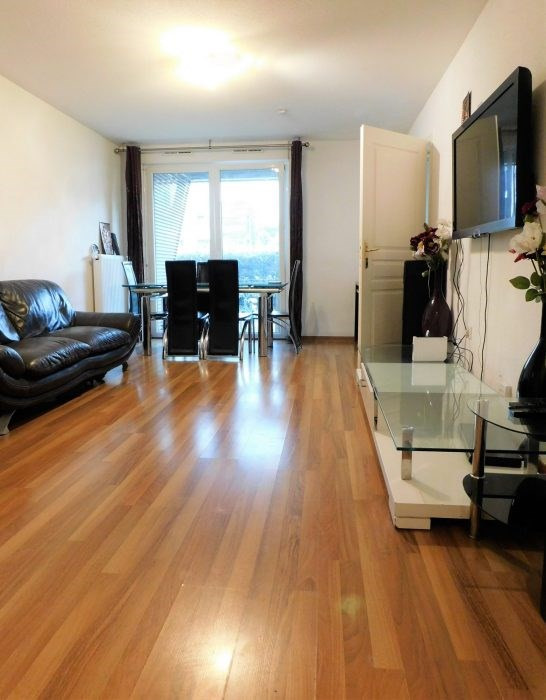 Sale apartment Strasbourg 181 900€ - Picture 2