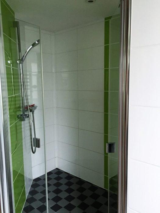 Deluxe sale house / villa Gambsheim 573000€ - Picture 12