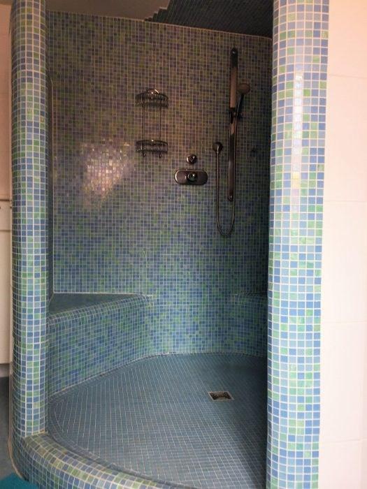 Deluxe sale house / villa Gambsheim 573000€ - Picture 17