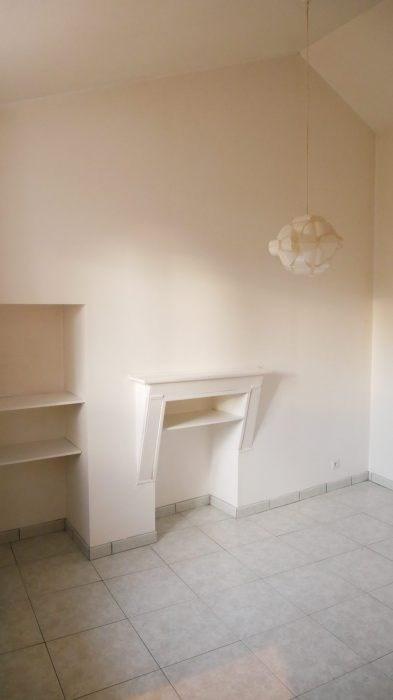 Sale house / villa Torfou 96900€ - Picture 4