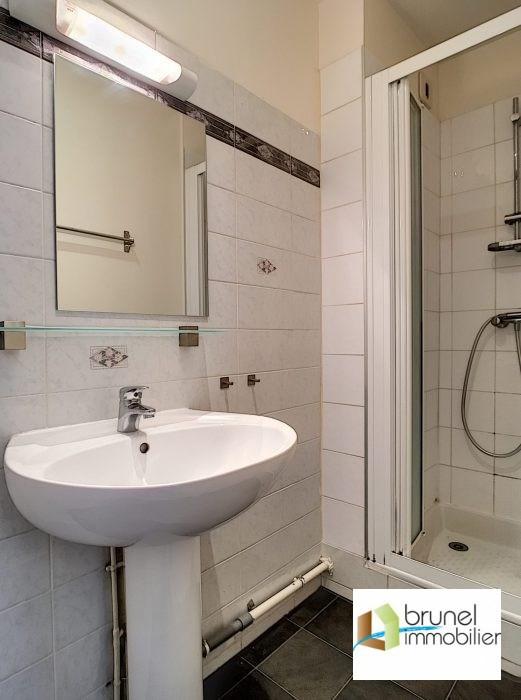 Location appartement Chennevières-sur-marne 896€ CC - Photo 3