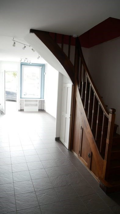 Sale empty room/storage Boussay 48 800€ HT - Picture 4
