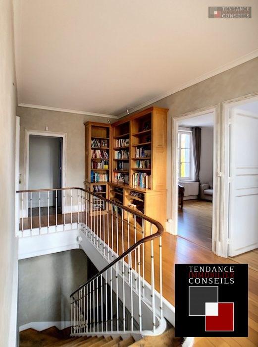 Vente de prestige maison / villa Mâcon 660000€ - Photo 11