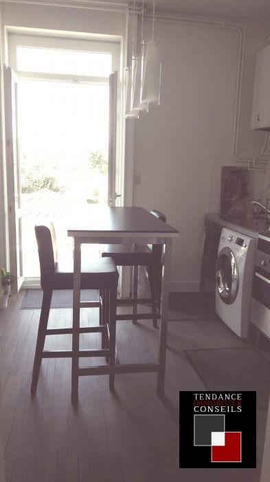 Sale apartment Saint-jean-d'ardières 139000€ - Picture 10