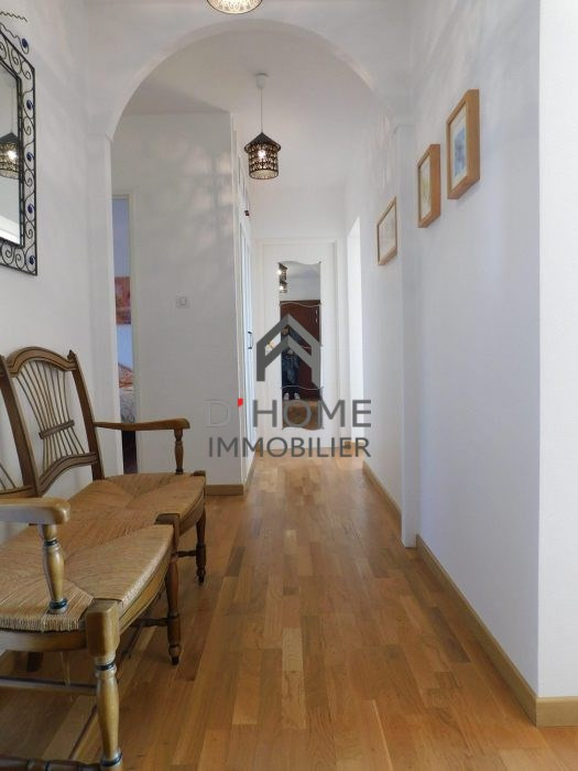 Vendita appartamento Strasbourg 166900€ - Fotografia 5