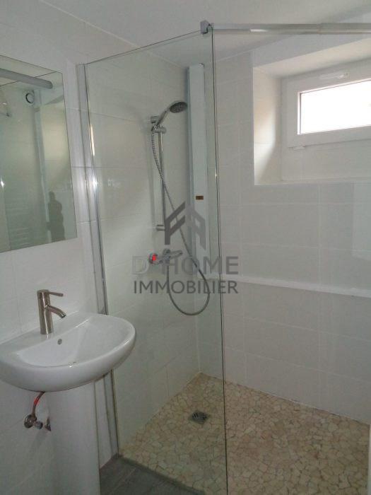 Alquiler  apartamento Niederbronn-les-bains 475€ CC - Fotografía 4