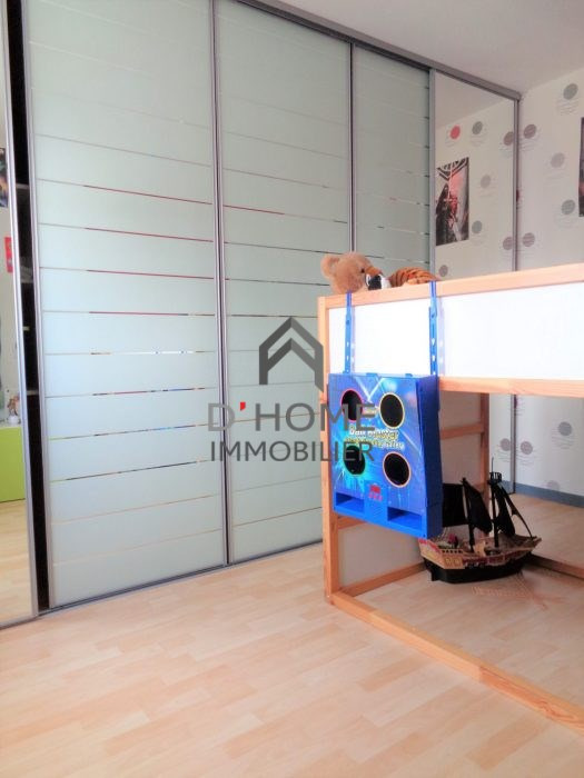 Location appartement Haguenau 750€ CC - Photo 5