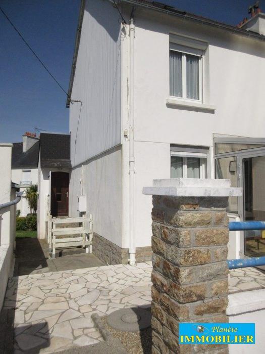 Sale house / villa Audierne 127612€ - Picture 12