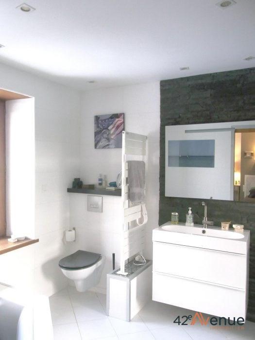 Revenda residencial de prestígio casa Rozier-côtes-d'aurec 514000€ - Fotografia 9