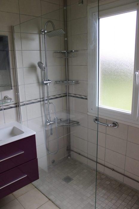 Sale house / villa Pressagny l'orgeuilleux 164000€ - Picture 7