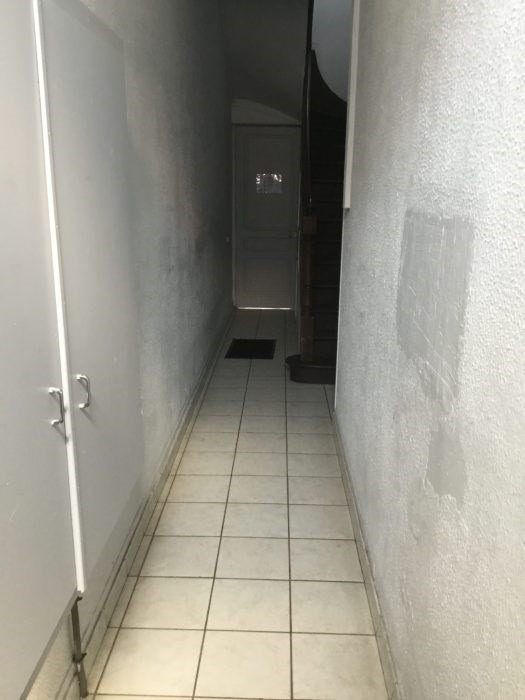 Investment property building Ste catherine 350000€ - Picture 3