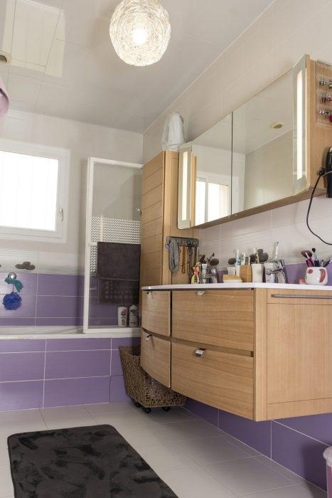 Sale house / villa Clisson 457600€ - Picture 10